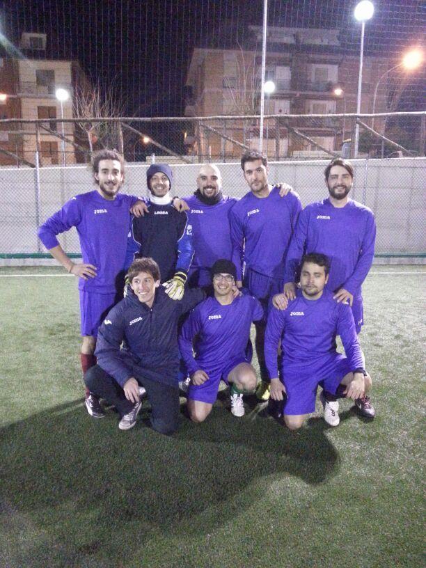 F.C.14 - Fiorentina